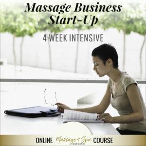 Massage-Business-Start-Up-4-Week-Intensive